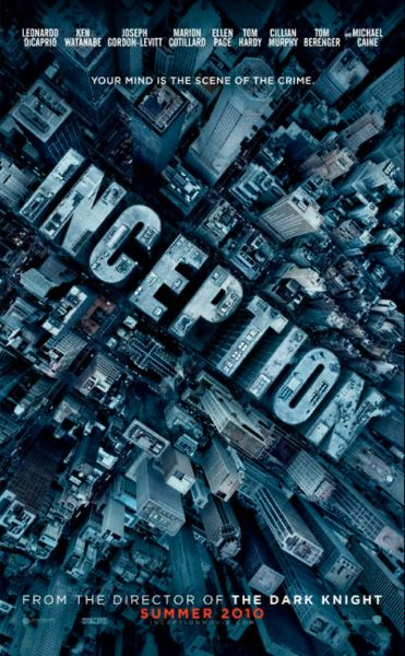 Inception movie poster new.jpg