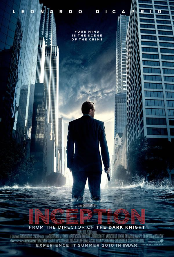 inception_movie_poster_01.jpg