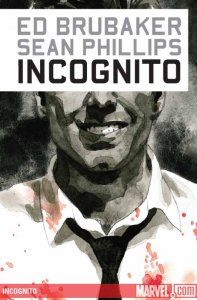 incognito_comic_book_cover.jpg