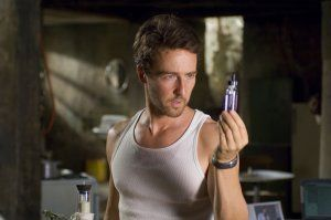 the_incredible_hulk_movie_image_edward_norton_l.jpg
