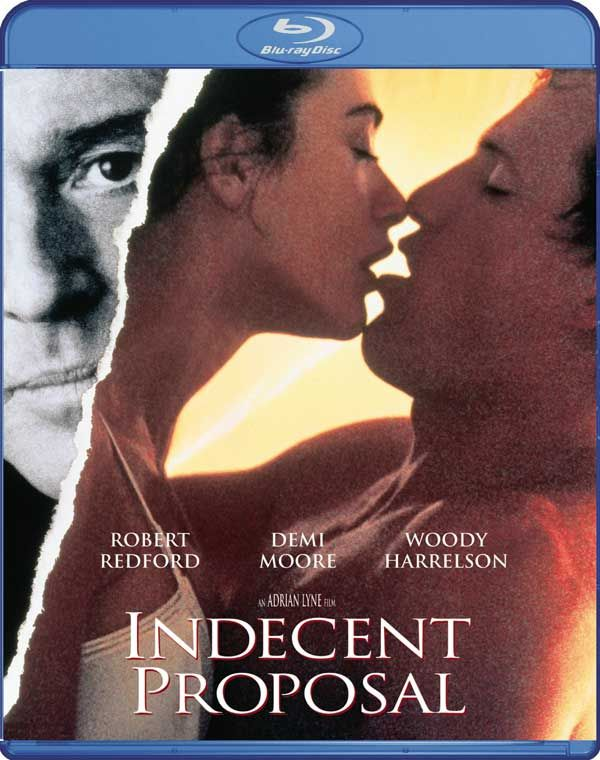 Indecent Proposal Blu-ray.jpg