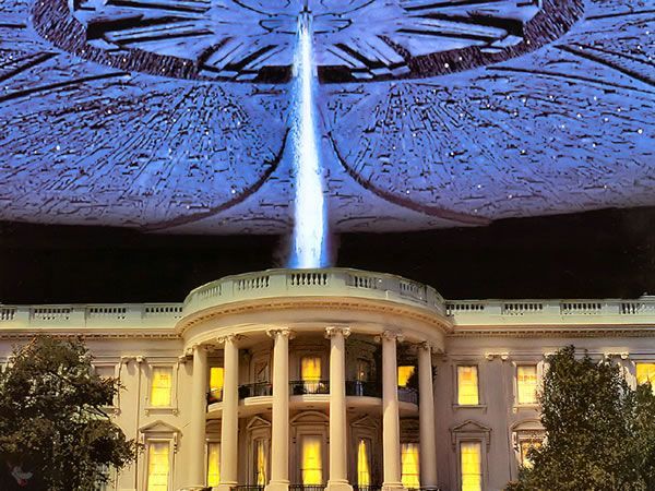 independence_day_movie_image_01.jpg
