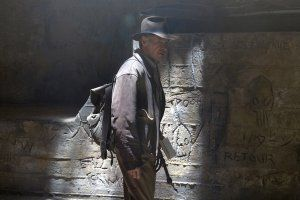 indiana_jones_and_the_kingdom_of_the_crystal_skull_movie_image_harrison_ford__4_.jpg