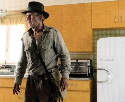 indiana_jones_kindgom_crystal_skull_nuke_fridge_01.jpg