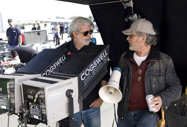 steven_spielberg_and_george_lucas_indiana_jones_and_the_kingdom_of_the_crystal_skull_movie_image.jpg