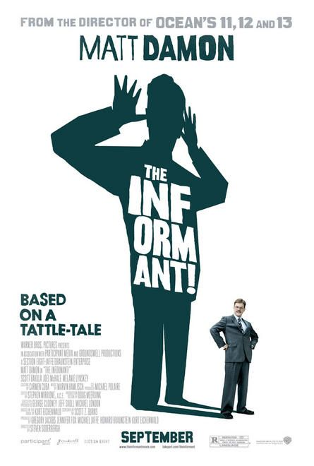 The Informant movie poster.jpg