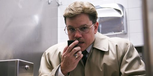 the_informant_movie_image_matt_damon 1.jpg