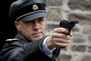 inglourious_basterds_movie_image_christoph_waltz_01.jpg