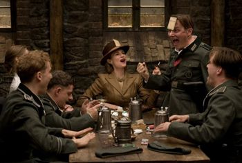 inglorious_basterds_movie_image__1_.jpg