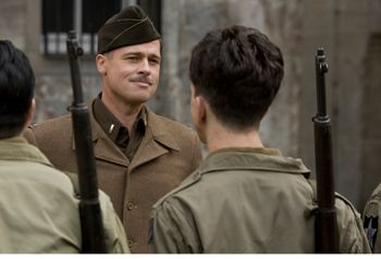 inglorious_basterds_movie_image_brad_pitt.jpg