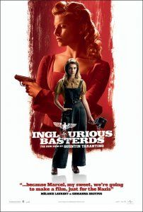 inglourious_basterds_movie_poster_melanie_laurent_02.jpg