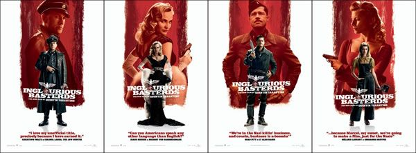 inglourious_basterds_character_posters_thumb_brad_pitt_christoph_waltz_diane_kruger_melanie_laurent_01.jpg