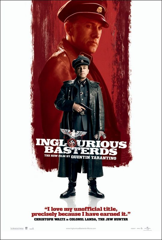 inglourious_basterds_movie_poster_christoph_waltz_01.jpg