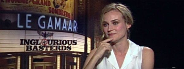 Diane Kruger inglorious bastards press junket interview image.jpg