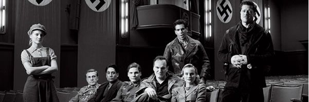 slice_inglourious_basterds_cast_slice_01.jpg