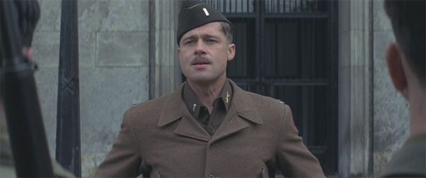 inglourious_basterds_movie_image_brad_pitt.jpg