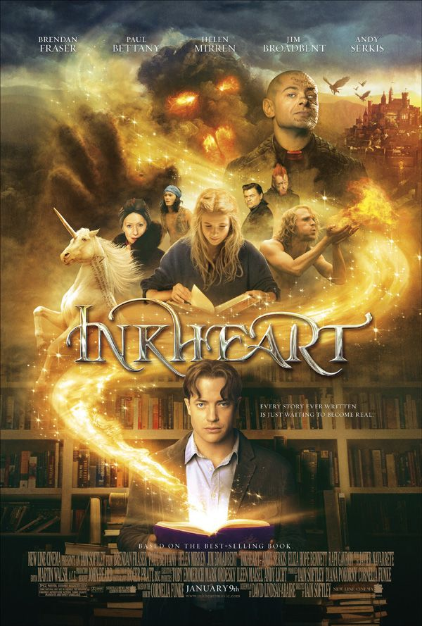 inkheart_movie_poster.jpg