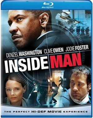 Inside Man Blu-ray.jpg