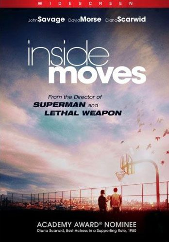 Inside Moves DVD.jpg