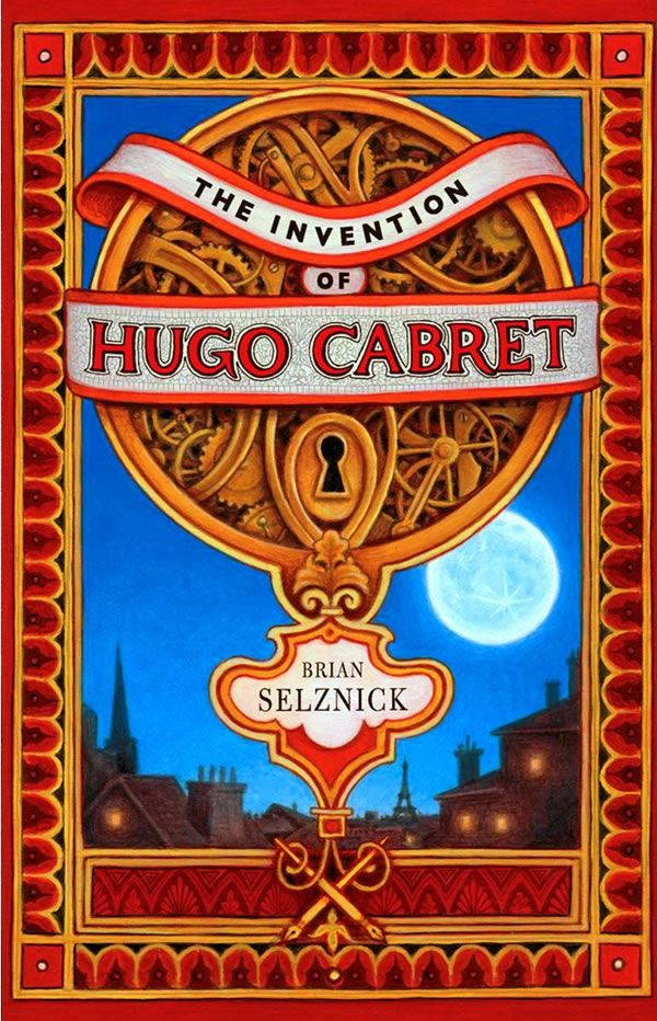 invention_hugo_cabret_book_cover_01.jpg