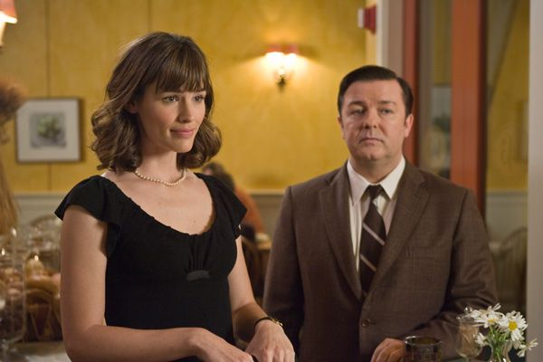 The Invention of Lying movie image Ricky Gervais and Jennifer Garner (1).jpg