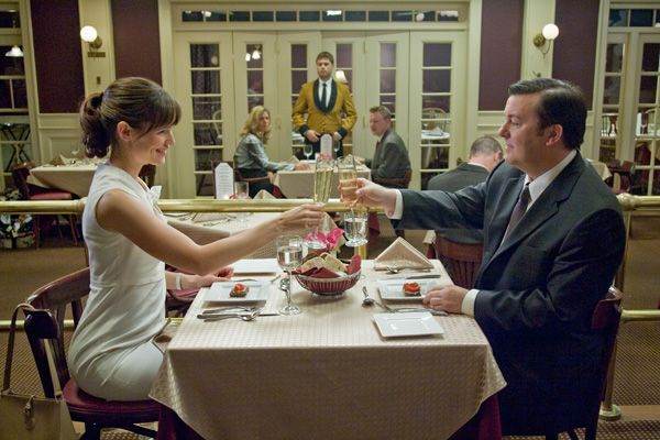 The Invention of Lying movie image Ricky Gervais and Jennifer Garner (2).jpg