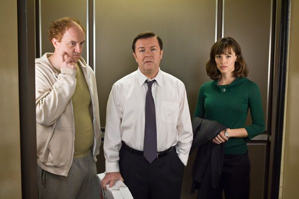 The Invention of Lying movie image Ricky Gervais and Jennifer Garner.jpg