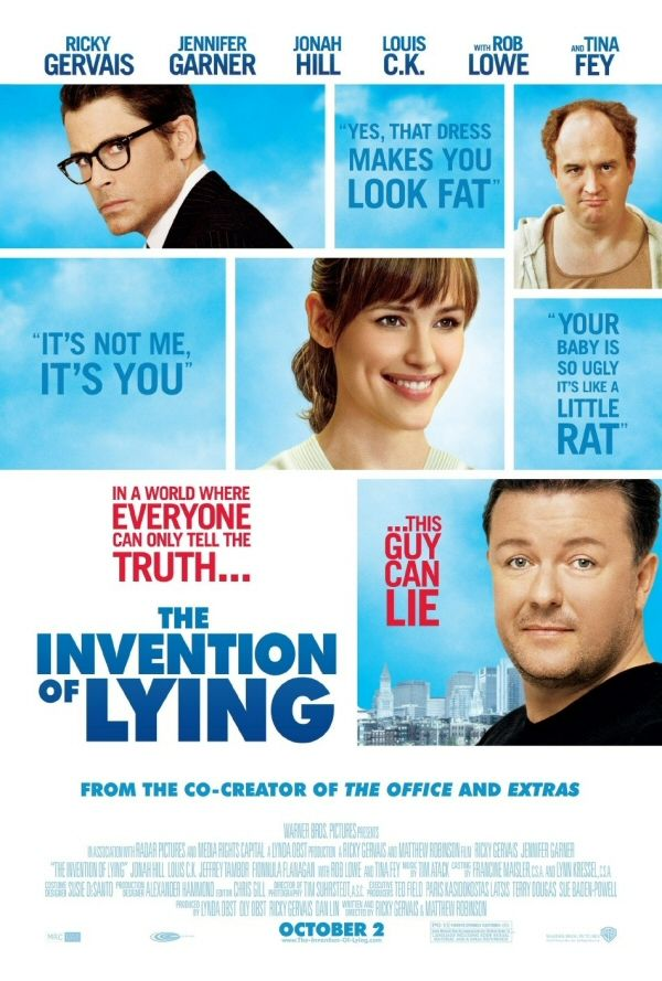 The Invention of Lying movie poster.jpg