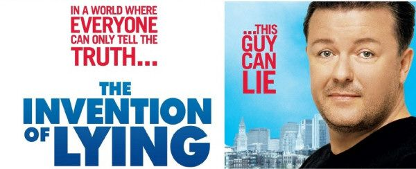 The Invention of Lying movie poster - slice.jpg