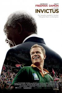 Invictus_movie_poster_matt_damon_clint_eastwood.jpg