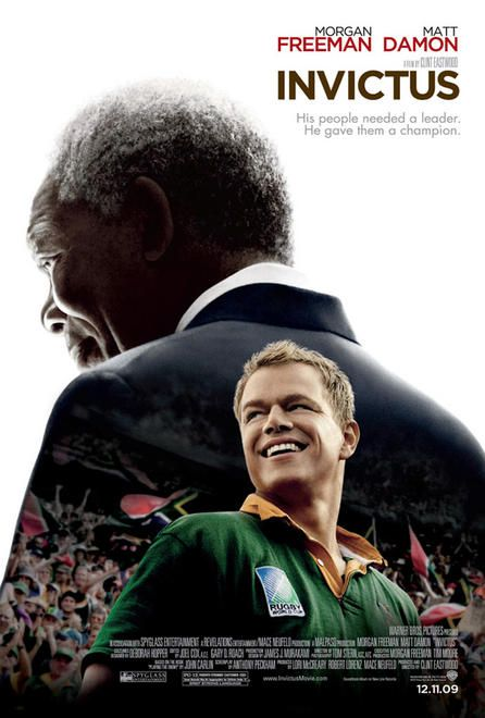 Invictus movie poster Matt Damon.jpg