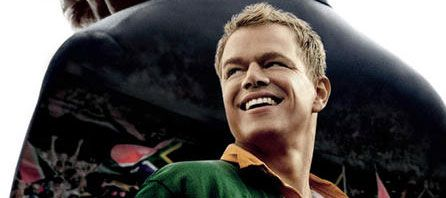 Invictus movie image Matt Damon and Morgan Freeman - slice.jpg
