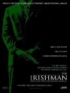 irishman_movie_poster_01.jpg