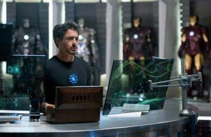 iron_man_2_movie_image_robert_downey_jr_tony_stark_01.jpg