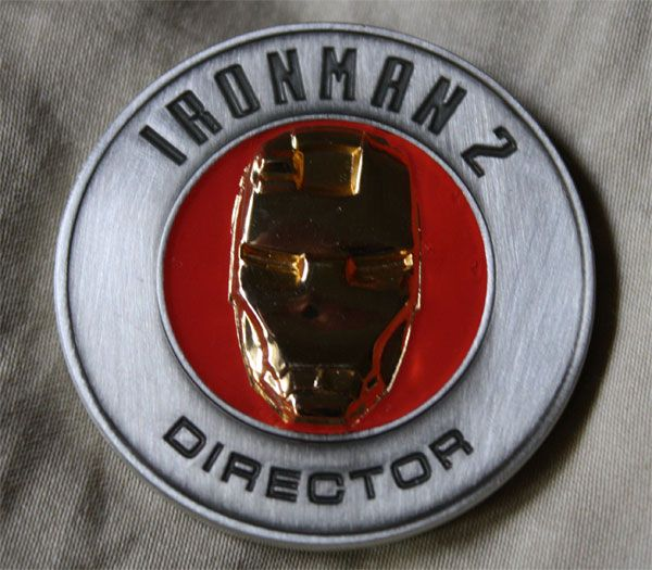 Iron Man 2 Challenge Coin.jpg