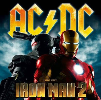 iron_man_2_ac-dc_album_cover_01.jpg