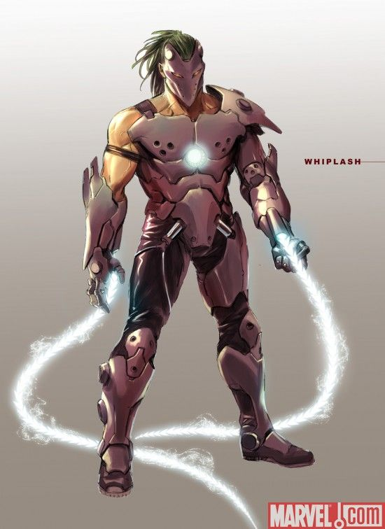 Whiplash Concept Art Iron Man 2 movie (1).jpg