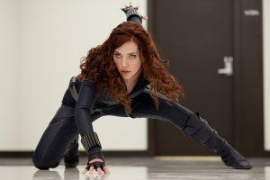 Iron Man 2 movie image Scarlett Johansson.jpg