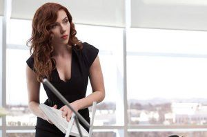 iron_man_2_movie_image_scarlett_johansson_02.jpg
