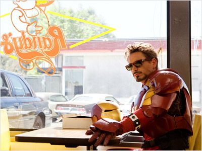 iron_man_2_movie_image_robert_downey_jr_01.jpg