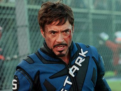 iron_man_2_movie_image_robert_downey_jr_02.jpg