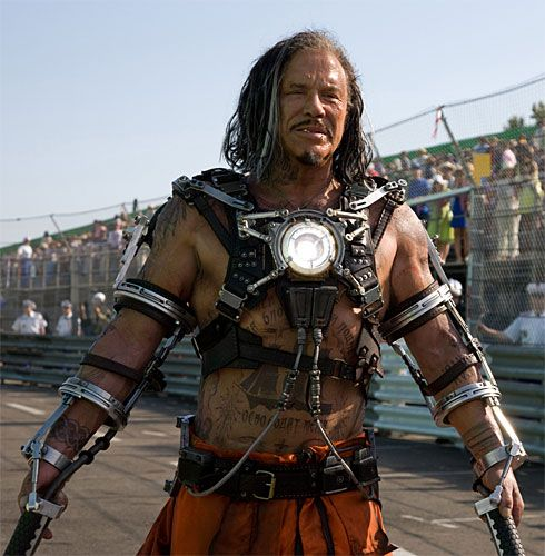 Mickey Rourke Whiplash Iron Man 2 movie image.jpg