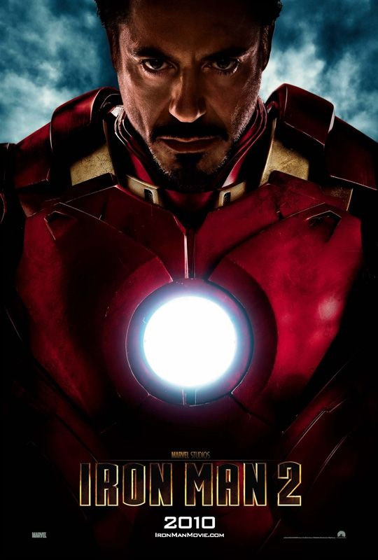 Iron Man 2 movie poster international.jpg