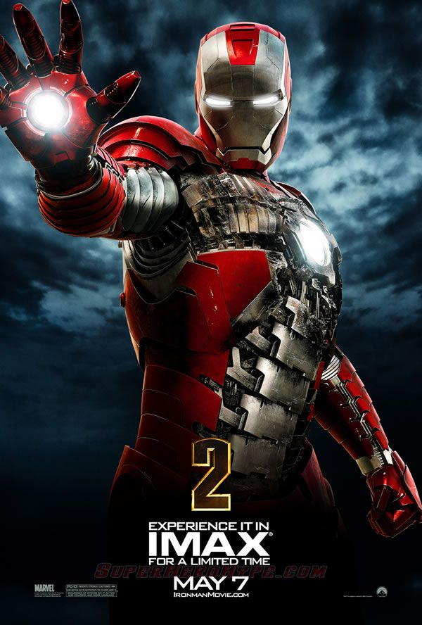 iron_man_2_imax_movie_poster_superherohype_branded.jpg