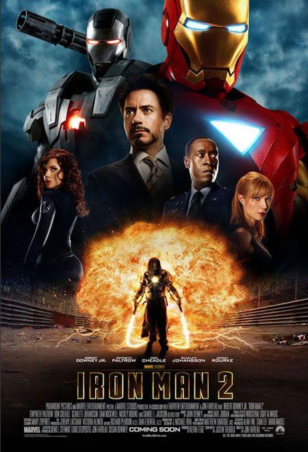 iron_man_2_movie_poster_cast_01.jpg