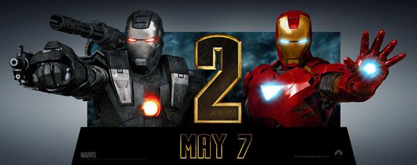 Iron Man 2 horizontal standee slice.jpg