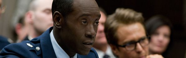 Iron Man 2 movie image Don Cheadle - slice.jpg