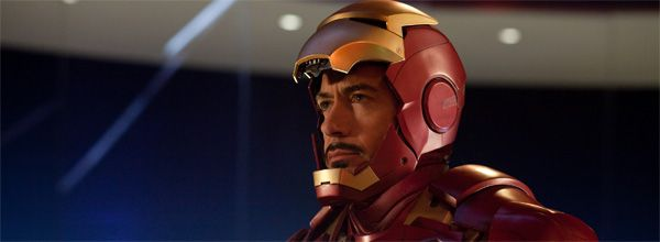 Iron Man 2 movie image slice.jpg