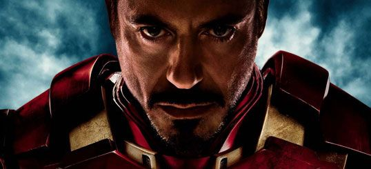 Iron Man 2 movie poster international (1).jpg