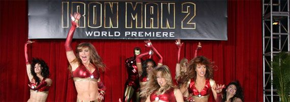 Iron Man 2 world premiere.jpg